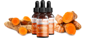 purathrive coupon codes