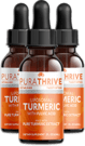 Upto 53% (33%+ Extra 20%) discount coupon Purathrive