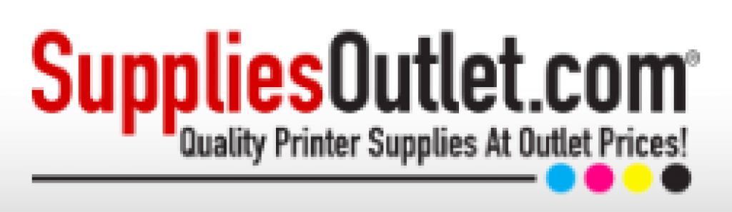 supplies outlet coupon