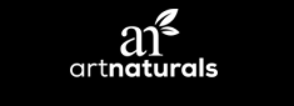 Art naturals discount