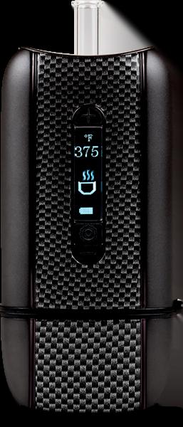 Buy davinci ascent portable vaporizer