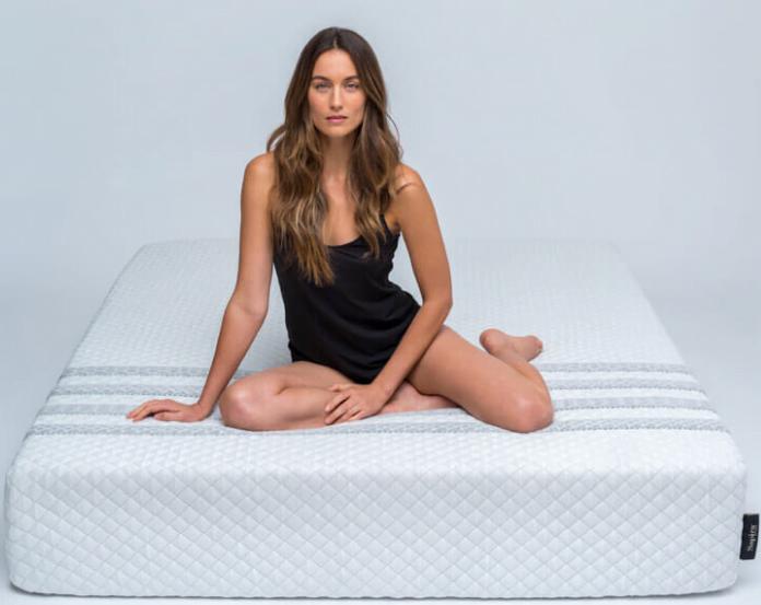Sapira sleep Reviews