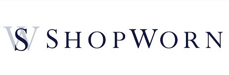 shopworn coupon code