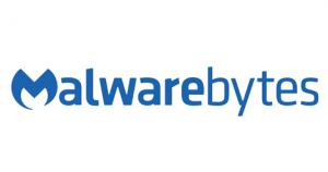 malwarebytes 3.0 discount
