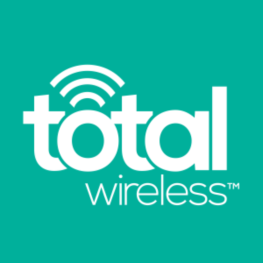 total wireless promo code