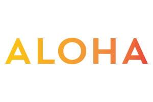 Aloha Sleep Mattress Coupon