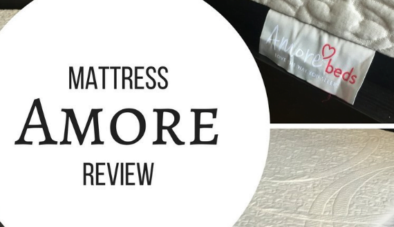 Amore Beds Coupon Code