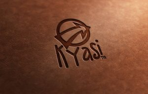 kyasi 3d curved tempered glass