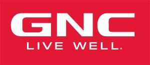 GNC Coupons 20 off