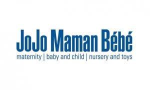 JoJo Maman Bebe Coupon UK