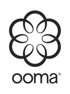 ooma Office coupon