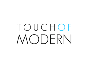 touch of modern promo code