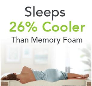 Ecoterra mattress Coupon Code