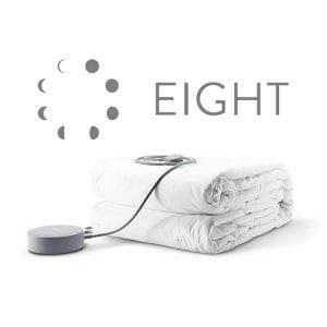 Eight Sleep mars mattress review