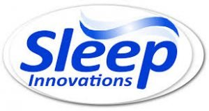 Sleep Innovations Taylor Mattress Discount