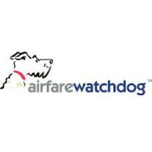 Airfarewatchdog Coupon Codes