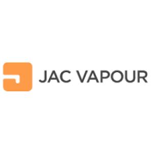 Jac vapour discount code