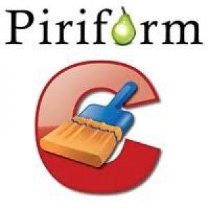Piriform ccleaner professional plus coupon code