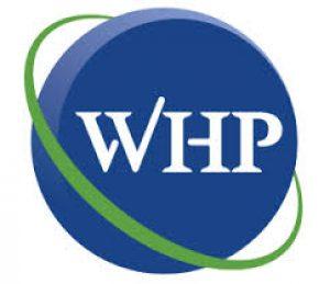 Webhostingpad coupon code