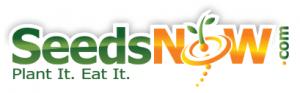 seedsnow coupon code