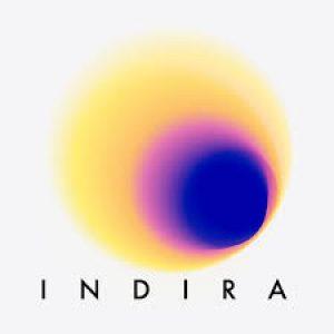 Indira active coupon