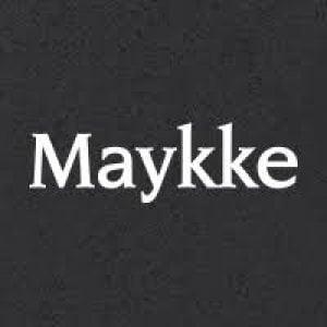 Maykke bathtub reviews