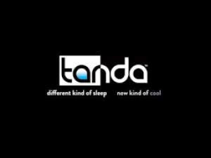 Tanda Sleep Mattress Coupon,