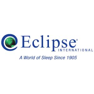 Eclipse mattresses coupon