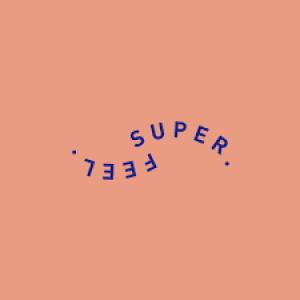 superfeel coupon
