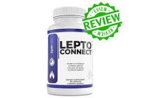 Leptoconnect capsule coupon