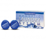 $93 Off Water Liberty Discount code – Coupon Code