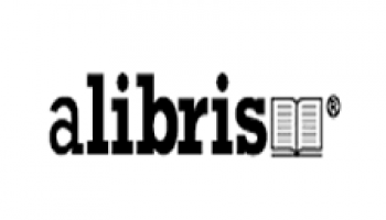 Alibris Student Discount 80% Off Coupon + Free Shipping