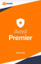 20% off US – AVAST Premier