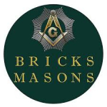 Bricks Masons Review: Best masonic regalia suppliers