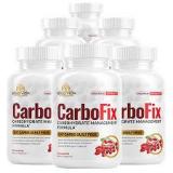 Carbofix Supplement Pills discount 51% Off [Latest Promo]