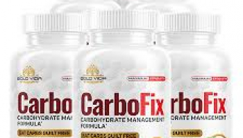 Carbofix Supplement Pills discount 51% Off [Latest Promo]