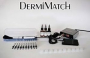 Save $20 off on Dermimatch product purchase