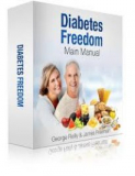 $10 Off Diabetes Freedom PDF Coupon Code + 3 VIP bonus