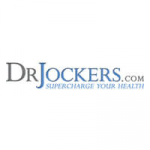 Dr jockers coupon code 10% off (Latest) Promo Code [New]