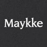 Maykke Bathtub Reviews + $25 Coupon Code