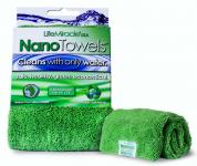 $80 Off nano towels Discount code & Coupon codes