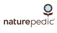 Naturepedic Coupon Code Free shipping + Review