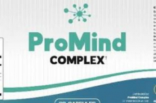ProMind Complex Discount Coupon $300 off + Free shipping