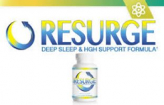 Buy Resurge tablets 85% off Pills & capsules [Online]