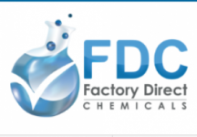 Factory Direct Chemicals 40% discount code [Sale] + 10% Coupon