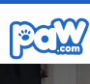 Save 15% off on dog beds