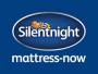 10% off Silent Night Mattress