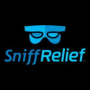 Get $25 off on Sniff relief