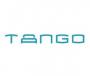 $200 off Tango Sleep Coupon