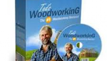 Teds woodworking plans free pdf Download – 77% Discount